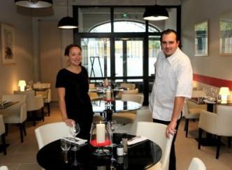 La Table 2 Julien