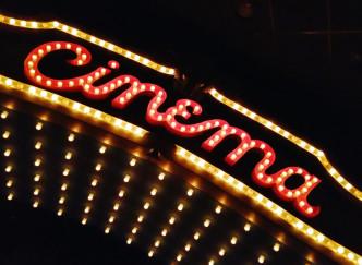 5 bonnes raisons d'aller au Champs-Élysées film festival