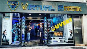 Virtual Break
