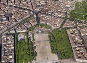 Que faire à Bordeaux en mars 2016 ?