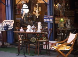 10 lieux incontournables de la banlieue parisienne