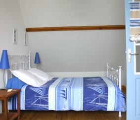 H tels barfleur campings chambres d 39 h tes o dormir barfleur - Chambres d hotes barfleur ...
