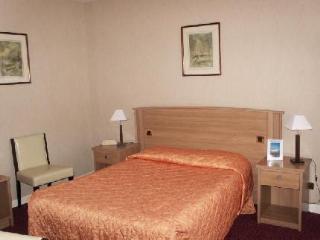Hotel Le Borel