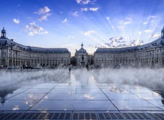 Top 10 des incontournables de Bordeaux