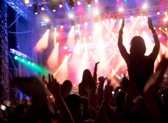 Les meilleurs spots pour passer la fête de la musique à Paris