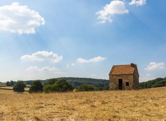 10 lieux reculés de France pour un calme assuré