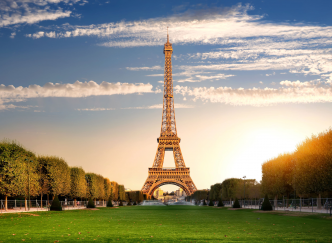 10 infos que vous ignorez sur la Tour Eiffel