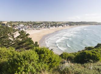 Top 10 des raisons d'aller en Bretagne