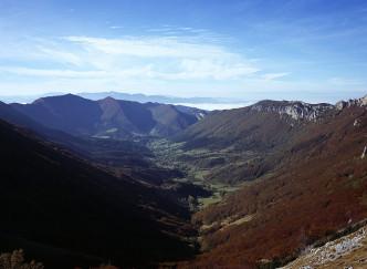Étoile-sur-Rhône : un lieu idéal pour se reposer dans la Drôme