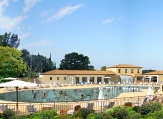 Luberon Parc