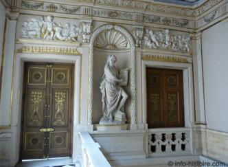 Hôtel particulier Lauzun