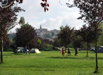 Les Boucles de la Moselle