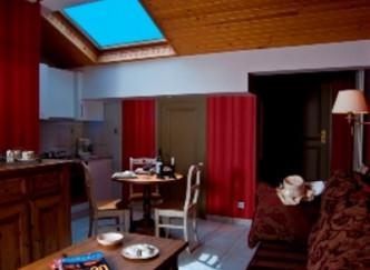 h tels font romeu campings chambres d 39 h tes o dormir font romeu. Black Bedroom Furniture Sets. Home Design Ideas