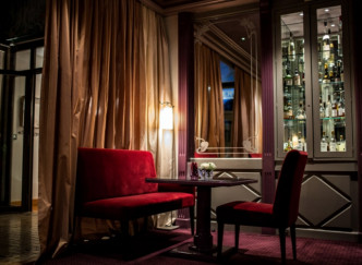 Restaurants Chamrousse, brasserie, gastronomie… où manger à Chamrousse ?