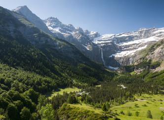 Les plus beaux sites naturels en Midi-Pyrénées