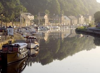10 lieux qui vous donneront envie de découvrir les Côtes d'Armor