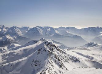 L'Alpe d'Huez, une saison d'anniversaires!