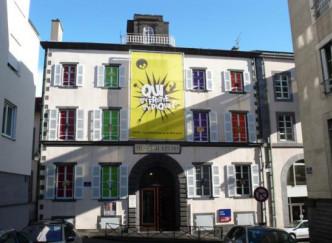 Musée Henri Lecoq