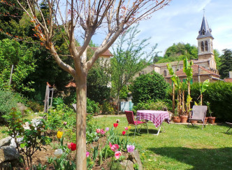 Bed and Breakfast chez l'Antiquaire