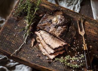 L'Ardèche des fins gourmets