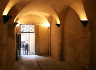 Les visites guidées de l'office du tourisme de Lyon