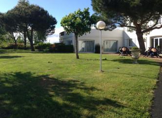 Hôtels Château d\'Azay-le-Rideau, campings, chambres d\'hôtes… où ...