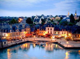 5 bonnes raisons de visiter Auray