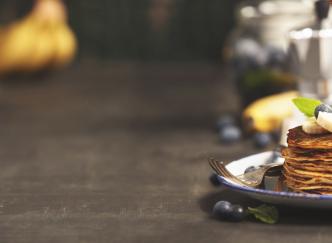 Où déguster les meilleures crêpes de France ?