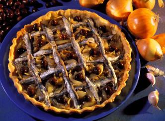 Top 5 des spécialités culinaires de Nice
