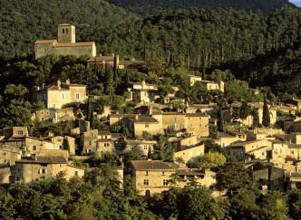 À la rencontre de Mirmande, un village secret du Val de Drôme
