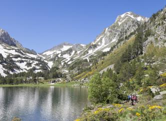 L'Ariège vous dévoile sa vraie nature
