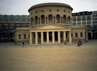 Le Paris Sports Parc en 5 infos !