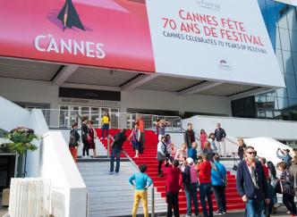Festival de Cannes : découvrez la sélection officielle 2019