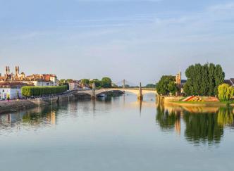 Saone-et-Loire
