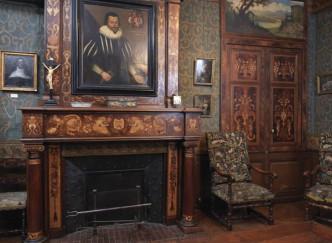 Musée Charles Friry