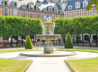 Paris : Les sites pour redécouvrir la Révolution Française