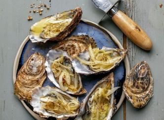 Où manger les meilleures huîtres de France ?