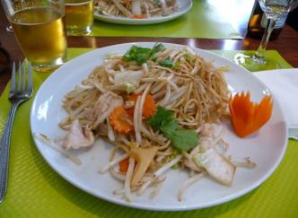 Khrua Thai