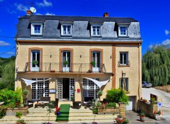 Logis Hôtel Le Lascaux
