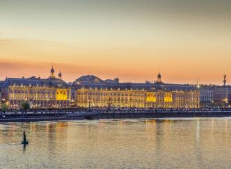 Les 10 guinguettes à tester de toute urgence en France
