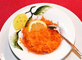 Les spécialités culinaires de Saint-Etienne