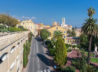 Top 10 incontournables de Grasse