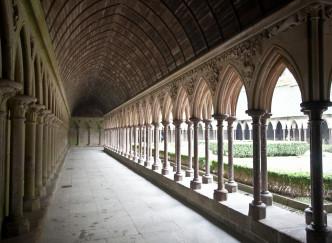 5 façons de découvrir le Mont Saint-Michel