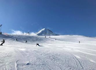 10 raisons de partir à la montagne en famille dans les Pyrénées !
