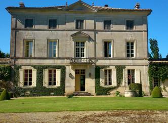 Beaudricourt