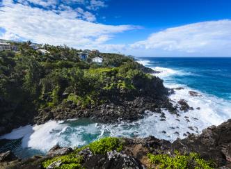 La Réunion : ce petit paradis de l'océan indien