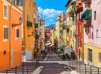 5 hôtels éco-responsables pour un city break en France