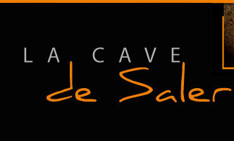 La Cave de Salers, la fromagerie des producteurs locaux