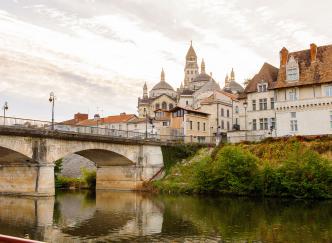 La Dordogne: l'une des destinations incontournables à visiter en 2019!