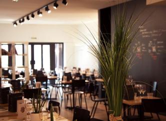 Ces restaurants de Lille ouverts toute la nuit